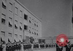 Image of Fascist Youth Organization Italy, 1940, second 35 stock footage video 65675040997