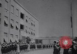 Image of Fascist Youth Organization Italy, 1940, second 36 stock footage video 65675040997