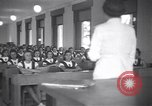 Image of Fascist Youth Organization Italy, 1940, second 39 stock footage video 65675040997