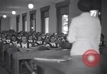 Image of Fascist Youth Organization Italy, 1940, second 40 stock footage video 65675040997
