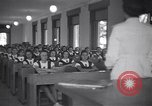 Image of Fascist Youth Organization Italy, 1940, second 41 stock footage video 65675040997