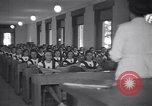Image of Fascist Youth Organization Italy, 1940, second 42 stock footage video 65675040997