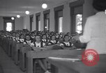 Image of Fascist Youth Organization Italy, 1940, second 43 stock footage video 65675040997