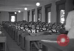 Image of Fascist Youth Organization Italy, 1940, second 45 stock footage video 65675040997