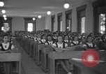 Image of Fascist Youth Organization Italy, 1940, second 47 stock footage video 65675040997