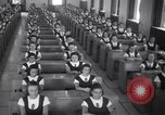 Image of Fascist Youth Organization Italy, 1940, second 50 stock footage video 65675040997