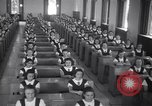Image of Fascist Youth Organization Italy, 1940, second 51 stock footage video 65675040997