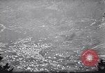 Image of Merano Spa Italy, 1940, second 5 stock footage video 65675040998