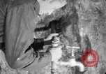 Image of Merano Spa Italy, 1940, second 23 stock footage video 65675040998