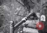 Image of Merano Spa Italy, 1940, second 27 stock footage video 65675040998