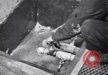 Image of Merano Spa Italy, 1940, second 31 stock footage video 65675040998