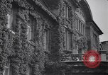 Image of Merano Spa Italy, 1940, second 37 stock footage video 65675040998