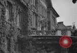 Image of Merano Spa Italy, 1940, second 39 stock footage video 65675040998