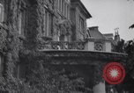 Image of Merano Spa Italy, 1940, second 40 stock footage video 65675040998