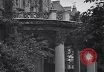 Image of Merano Spa Italy, 1940, second 42 stock footage video 65675040998