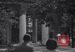 Image of Merano Spa Italy, 1940, second 45 stock footage video 65675040998