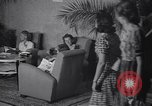Image of Merano Spa Italy, 1940, second 62 stock footage video 65675040998