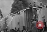 Image of Fire men San Francisco California USA, 1940, second 17 stock footage video 65675041001