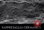 Image of Air raids Germany, 1940, second 2 stock footage video 65675041002