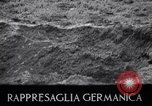 Image of Air raids Germany, 1940, second 3 stock footage video 65675041002