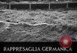 Image of Air raids Germany, 1940, second 4 stock footage video 65675041002