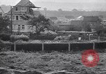 Image of Air raids Germany, 1940, second 7 stock footage video 65675041002