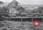 Image of Air raids Germany, 1940, second 8 stock footage video 65675041002