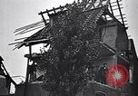 Image of Air raids Germany, 1940, second 10 stock footage video 65675041002