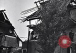 Image of Air raids Germany, 1940, second 12 stock footage video 65675041002