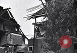 Image of Air raids Germany, 1940, second 13 stock footage video 65675041002