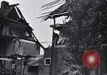 Image of Air raids Germany, 1940, second 14 stock footage video 65675041002