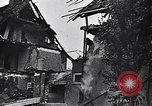 Image of Air raids Germany, 1940, second 15 stock footage video 65675041002