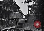 Image of Air raids Germany, 1940, second 16 stock footage video 65675041002