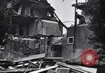 Image of Air raids Germany, 1940, second 17 stock footage video 65675041002