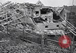 Image of Air raids Germany, 1940, second 20 stock footage video 65675041002