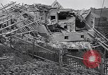 Image of Air raids Germany, 1940, second 22 stock footage video 65675041002