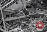 Image of Air raids Germany, 1940, second 23 stock footage video 65675041002