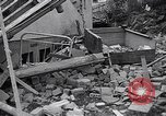 Image of Air raids Germany, 1940, second 24 stock footage video 65675041002