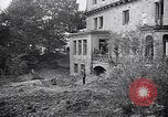 Image of Air raids Germany, 1940, second 25 stock footage video 65675041002