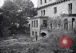 Image of Air raids Germany, 1940, second 26 stock footage video 65675041002