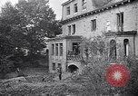 Image of Air raids Germany, 1940, second 27 stock footage video 65675041002