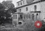 Image of Air raids Germany, 1940, second 28 stock footage video 65675041002