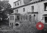 Image of Air raids Germany, 1940, second 29 stock footage video 65675041002