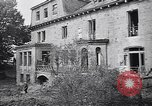 Image of Air raids Germany, 1940, second 30 stock footage video 65675041002