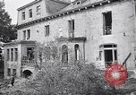 Image of Air raids Germany, 1940, second 31 stock footage video 65675041002
