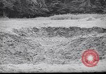 Image of Air raids Germany, 1940, second 35 stock footage video 65675041002