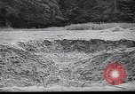 Image of Air raids Germany, 1940, second 36 stock footage video 65675041002