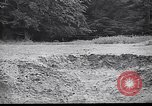Image of Air raids Germany, 1940, second 37 stock footage video 65675041002