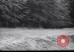 Image of Air raids Germany, 1940, second 38 stock footage video 65675041002