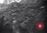 Image of Air raids Germany, 1940, second 39 stock footage video 65675041002